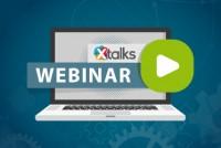 Xtalks-Lexogen-Services_Blog Thumbnail