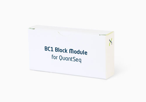 BC1-Block-Module