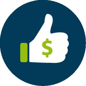 Lexogen-QuantSeq-Icon_Cost-efficient