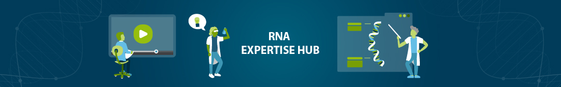 Lexogen-Resources_RNA Expertise Hub