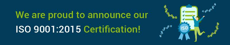 Lexogen_ISO-9001_Certification_Banner_Blog Banner