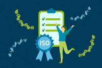 Lexogen_ISO-9001_Certification_Banner_Blog Thumbnail