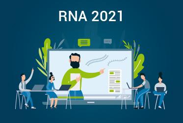 RNA 2021_Virtual Event_Blog Thumbnail