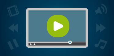 Lexogen_RNA-EXPERTise-Videos_Banner