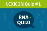 Lexogen_RNA-QUIZ_Banners_Blog Thumbnail