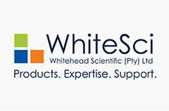 whitehead-scientific_logo