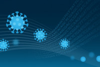 Lexogen-SARS-CoV-2 Sequencing_Banners_Blog Thumbnail